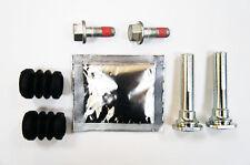 Brand New Brake Caliper Fitting Kit - BCK3031 - 12 Months Warranty!