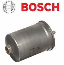 For Mercedes Benz 280SE 280SEL 350SL 450SEL 450SL 450SLC Bosch Fuel Filter