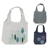 Playette Baby Shopping Bag/Carry Tote for Stroller/Pram Accessory/Attachment