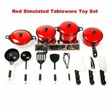 Cucina giocattolo