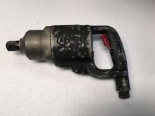 INGERSOLL RAND 2925RB2Ti TITANIUM PNEUMATIC AIR IMPACT WRENCH -FREE SHIPPING-