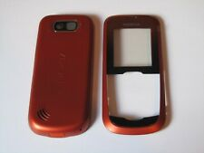 Nokia 2600 classic 2600c Fascia housing + battery cover