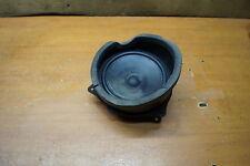 Original BMW X5 E53 Altoparlante portiera Speaker 8381550 Anteriore Destra