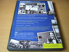 Howard Kendall - My Life Story - Everton/Preston North End - VHS TO DVD TRANSFER