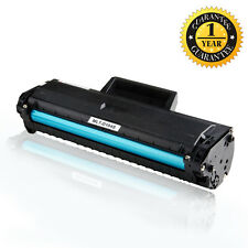 MLT-D104S 104S Black Toner Cartridge For Samsung Printer ML-1665 ML-1675 ML-1660