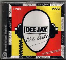 Radio deejay  in vendita   deejay   f6a3c5