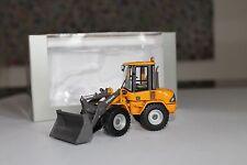 1/50  VOLVO L30B tracteur  motorart  TP