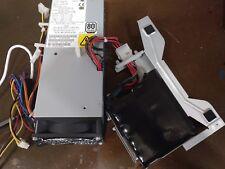 01750160188 Wincor Nixdorf Power Supply  AcBel P08005-280G + BATERIA