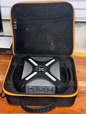 DroneMax A40 – Portable Drone Battery Charging Station