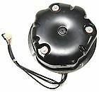 LAND ROVER RANGE ROVER L322 VOGUE AIR SUSPENSION COMPRESSOR PUMP- RQL000014R