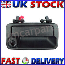 FRONT Door Handle RIGHT SIDE Drivers Side compatible with SUZUKI VITARA 2D 89-98