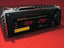 Ultrasonic Generator u-comsonic 1200W 160KHZ