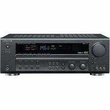 Kenwood VR-8050 - Video Receiver NEW