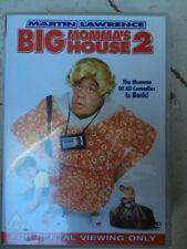 Películas en DVD y Blu-ray acciones DVD: 2 2000 - 2009