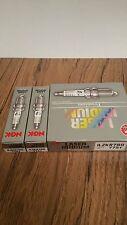 6-Pieces NGK ILZKR7B11 NGK 7751 Laser Iridium Spark Plugs