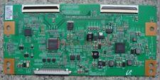 SONY KDL-40EX520 T-Con Board ESL_MB7_C2LV1.3 Logic Board LTY400HM08 LTY400HM01