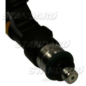 Fuel Injector Standard FJ828