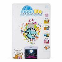 Moonlite Gift Pack Mr Men & Little Miss