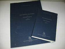 Documenta pactensia vol.2 L'età sveva e angioina Paolo De Luca Swabian Sicily