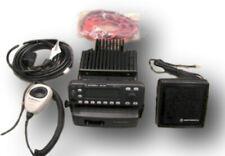 Motorola MCS2000 VHF Model 2 110 Watts 146-174 HAM