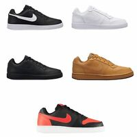 Nike Ebernon Trainers Mens Athleisure Footwear Shoes Sneakers