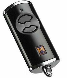 Hormann HSE2 868 BS original remote control transmitter key fob 868Mhz 436770