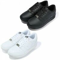 A BATHING APE Men's Sneakers BAPE STA LOW 2 Colors Fast Shipping From Japan EMS