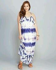Wet-seal Plus Size Dresses for Women for sale | eBay