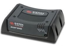 Sierra Wireless Airlink GX450  XLTE Gateway Router - Verizon Only - AC Power