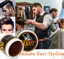 Suavecito Hair Pomade Firm Strong Style Hold Restoring Hair Wax Superhold Strong