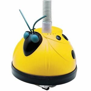 Hayward Aqua Critter Automatic Above Ground Pool Cleaner