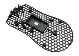 Razer Viper Mini Lightweight Base Plate Mod - Reduce Weight by 7.7g & Fixes LOD