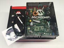DM330023  Microchip, dsPICDEM MCHV Development Board