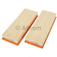 Air Filter-DOHC, 24 Valves NAPA/ALTROM IMPORTS-ATM E455L012