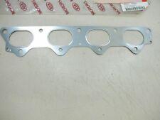ORIGINAL KIA Joice Hyundai Santa 2.0 2.4 1.6 Zylinderkopfdichtung 2852133020 NEU