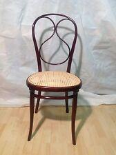 Seltener Original Thonet Stuhl Nr.1um 1860 !!Rstauriert!! Frühe Frorm!!