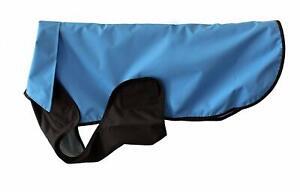 Cosipet Weathermate Dog Coat