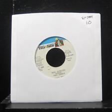 """Mad Cobra - Wife Already 7"""" VG+ Vibes House Jamaica 1994 Vinyl 45"""