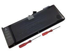 Akku Für  MacBook Pro 15 A1286 A1382 MD318LL/A (Late 2011) 020-7134-A 661-5844