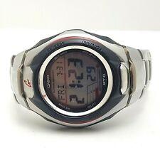Vintage CASIO G-Shock MTG-701 Watch Good Working Condition Rare