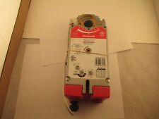 Honeywell HF23BE024 Actuator!    Came off new Carrier UNIT!