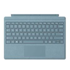 Microsoft Surface Pro Signature Type Cover (Limited Edition Aqua)