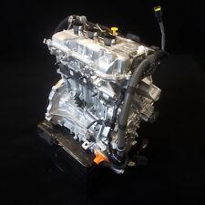 Smart FORTWO 451 132910 1.0 52kW 71PS Motor Komplett NEU Engine Einbau möglich