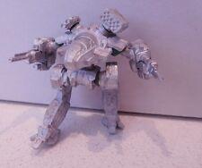Battletech / Mechwarrior Online Ebon Jaguar, 4 legs, tonnes of variant parts
