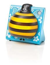 Philips 6911234PH GuideLight Yellow Bee LED Motion Sensor Night Light *SALE*