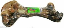 Redbarn Mammoth Bones Dog Treats 14 to 16-in Chew Case of 6