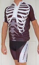 Unbranded Race Fit Cycling Jerseys