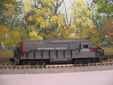 ARNOLD N SCALE #5043  SOUTHERN PACIFIC #5012