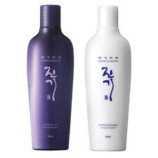 Daeng Gi Meo Ri Jingi Vitalizing Shampoo 145ml + Treatment 145ml Korea's No.1