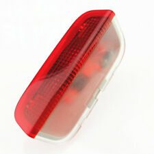 For VW Passat CC B6 B7 Golf MK5 MK6 MK7 Plus EOS Door Warning Light 3AD 947 411
